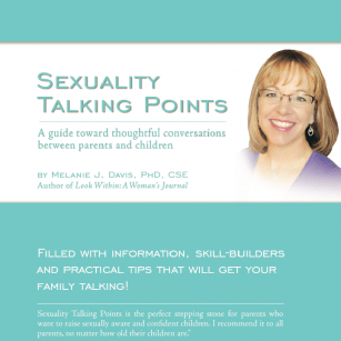 Sexuality Talking Points Cover